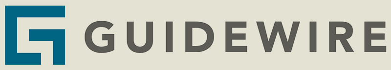 Guidewire Logo
