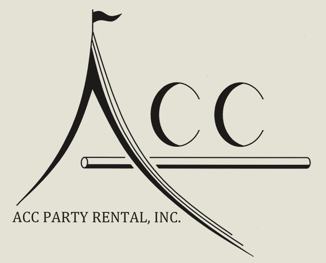 ACC Party Rental